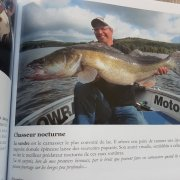 extrait-page-121 photo Xavier RIGOLET