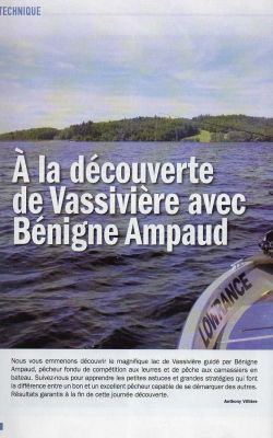 article-vassiviere 001