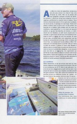 article-vassiviere 002