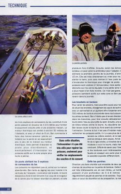 article-vassiviere 003