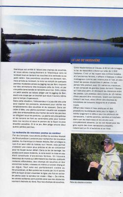 article-vassiviere 004