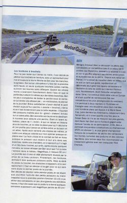 article-vassiviere 006